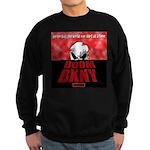 DoomDawn Sweatshirt (dark)