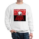 DoomDawn Sweatshirt