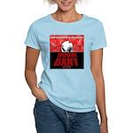 DoomDawn Women's Light T-Shirt