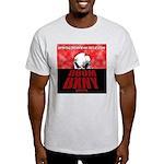 DoomDawn Light T-Shirt