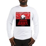 DoomDawn Long Sleeve T-Shirt