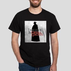 phantom14 T-Shirt