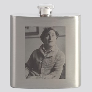 chagall Flask