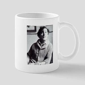 chagall Mug