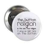 Button Religion 2.25