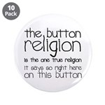 Button Religion 3.5
