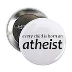 Children Are Born Atheists 2.25