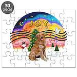 XMusic2 - Golden (#3) Puzzle