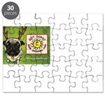 oops Puzzle