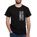 Collies Rule Dark T-Shirt