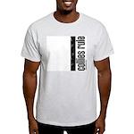 Collies Rule Light T-Shirt