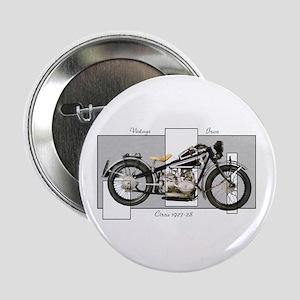 1927-28 Vintage Iron Button