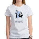 I Wish Could Drink Like A Lady T Shirt T-Shirt