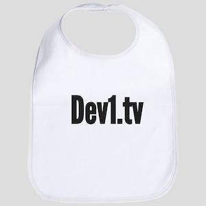 Dev1.tv Bib