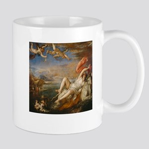 titian Mug
