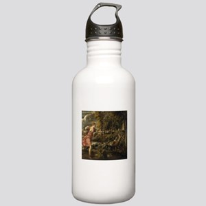 titian Stainless Water Bottle 1.0L