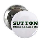 Sutton Massachusetts Name 2.25