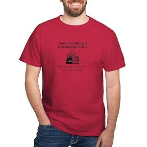 e94a5355 Brick Wall T-Shirts - CafePress