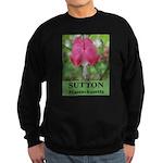 Sutton Massachusetts Sweatshirt (dark)