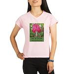 Sutton Massachusetts Performance Dry T-Shirt