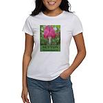 Sutton Massachusetts Women's T-Shirt