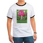 Sutton Massachusetts Ringer T