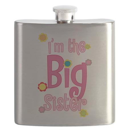 BIG Sister2.png Flask