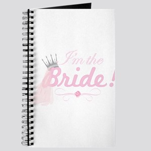 BRIDE1 Journal