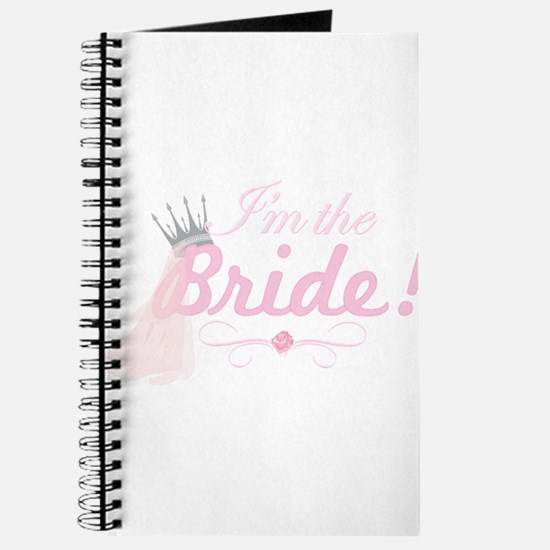 BRIDE1.png Journal