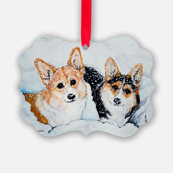 12x9.png Ornament