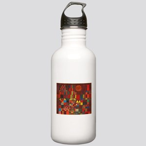 paul klee Stainless Water Bottle 1.0L