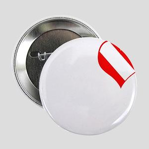 "I Love Scuba Steve (white) 2.25"" Button"