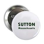Sutton Massachusetts Sans Serif 2.25