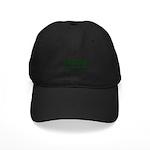 Sutton Massachusetts Sans Serif Black Cap