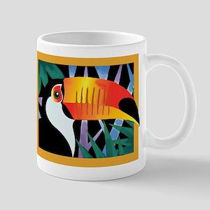 Toucan Tango Mug