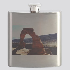 The Arch Flask