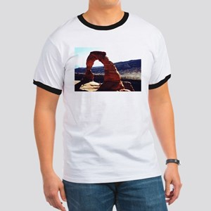 The Arch Ringer T