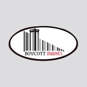 Boycott #X Patches