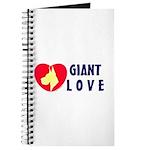 Dane Love Journal