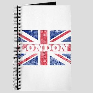 London2 Journal