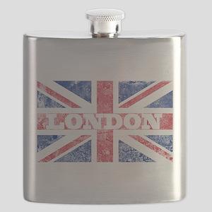 London2 Flask