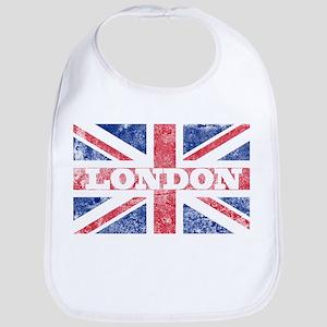 London2 Bib