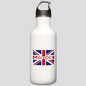 London1 Stainless Water Bottle 1.0L
