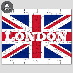 London1 Puzzle