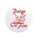 Paige On Fire 3.5