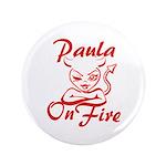 Paula On Fire 3.5