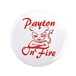 Payton On Fire 3.5