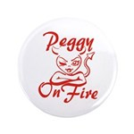 Peggy On Fire 3.5