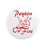 Peyton On Fire 3.5