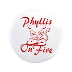 Phyllis On Fire 3.5